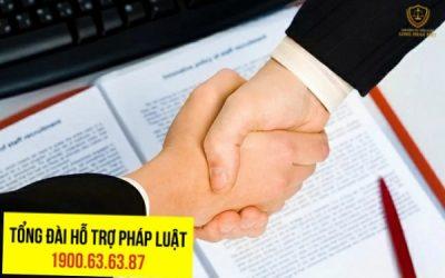 Căn cứ yêu cầu hoàn lại tiền cọc khi hợp đồng không thể thực hiện do covid-19