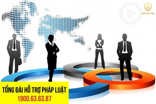 Các yếu tố nào ảnh hưởng đến lựa chọn hình thức mua bán doanh nghiệp