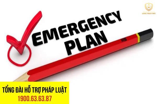 Covid-19 và sự lựa chọn tình trạng khẩn cấp trong chính sách phòng chống dịch