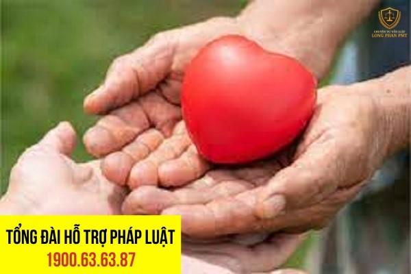 Doanh nghiệp xã hội có được phép kêu gọi quyên góp từ thiện?