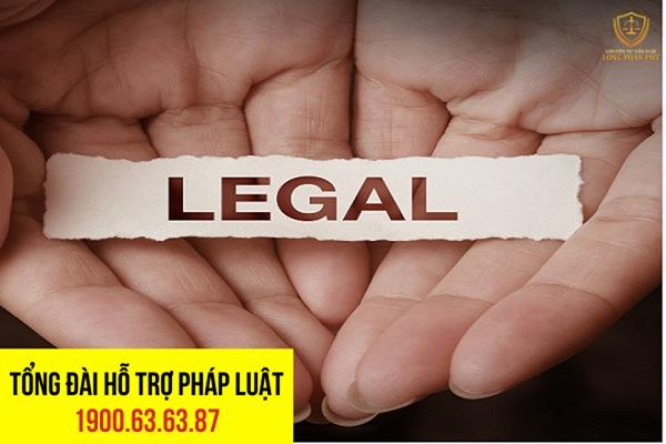 Nghiên cứu và hoàn thiện pháp luật